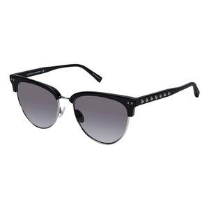 Rebecca Minkoff Tilden Studded Cat Eye Sunglasses